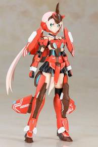 Frame Arms Girl Stylet A.I.S Color (Plastic Model)
