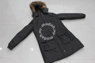 Levi's Polyfill Parka jacket - S
