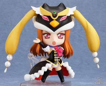 Nendoroid Princess of the Crystal