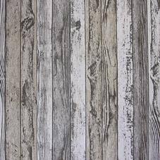 Wallpaper PF2630