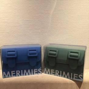 BKK Merimies Sling Bag