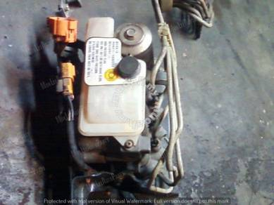 ABS Pump Honda Accord CD6 SV4 H22A F20B 1994-97