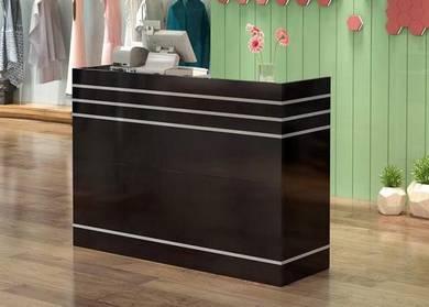 Mini Cashier Counter