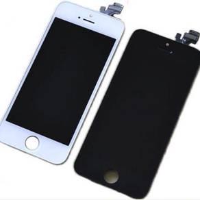 Accessories phone (cod repair)