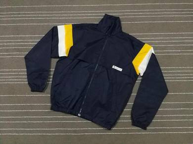 Champion product wind breaker saiz xl
