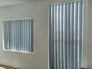 Supplier WINDOW blind BIDAI UTARA