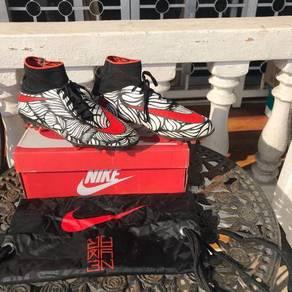 Boots Nike Hypervenom Phantom Neymar Edition