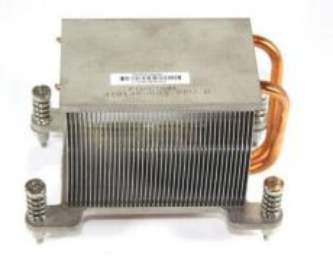 HP Compaq DC7800 Desktop Heatsink