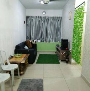 Budget room for Daily rent