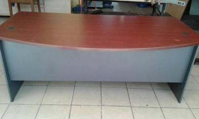 Office table Code:OT-162