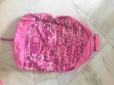 Beg Baru