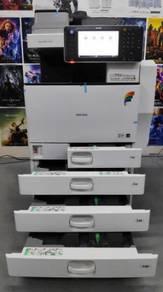 Printer Color copier import units Best Machine
