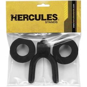 Hercules HA205, Rack Extension Pack