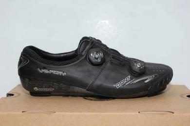 Bont Vaypor+ cycling shoe - wide fit