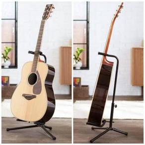 Single guitar stand 06