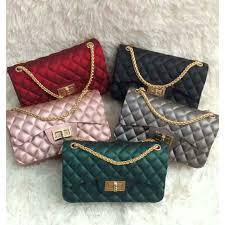 Handbag collection bt scha_beauty