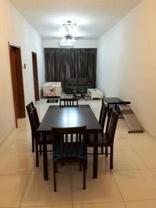 Royal Regent Condominium (Two Bedrooms)