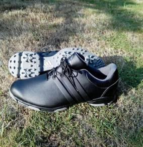 Adidas Golf Shoes / Kasut