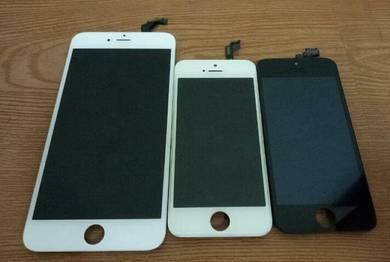 Repair iphone oppo huawei