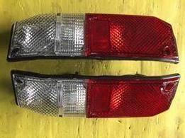 Toyota Land Cruiser LC2 Tail lamp Tail light 2Door