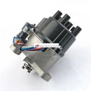 Honda B16A EG6 Ignition Distributor TD44U TD68U