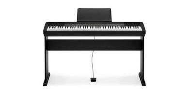 Casio CDP-135 Digital Piano