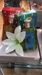 Gift Set Perfume M7