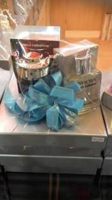 Gift Set Perfume Men M4