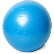Archean exercise equipment ball