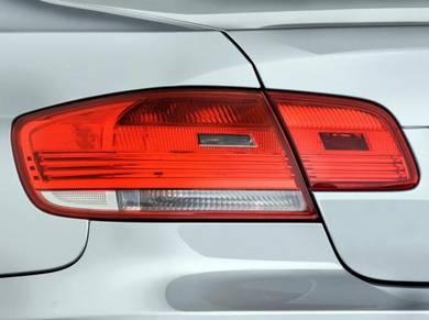 BMW E92 Original Tail Lamp