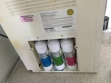 OEM Cowaay Halal Dispenser Cartridge C-55