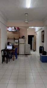 [LEVEL 3 with LIFT] [GUARDED] Elite Apartment, Puchong