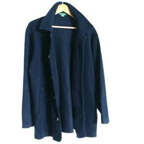 Giordano coat