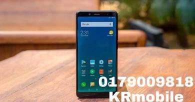 Xiaomi-6-set my baru 3gbram
