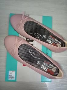 New : Medifeet (walkabout-pink)