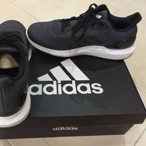 Adidas Cosmic 2.0 Running Shoe