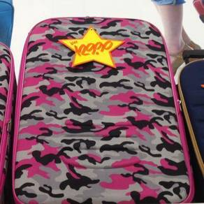 Luggage bag besar 28'inci