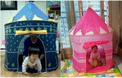 Special tent for kid-1-