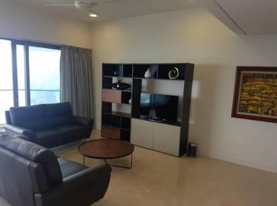 KL City Fully Furnished Master Room for Rent Oct, Nov 2019
