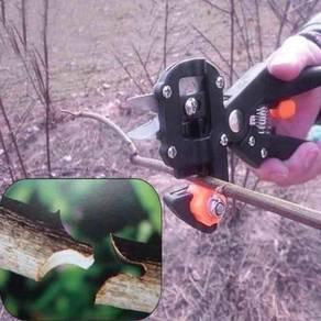 Garden Tools Pruner Scissors Gunting Tanaman