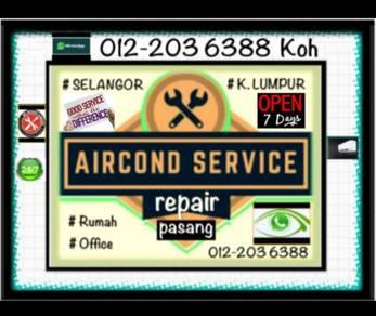Air Cooler MURAH Aircond Portable / aircooler ah23