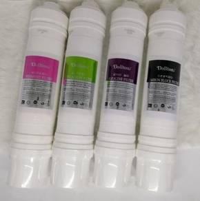 Semua Model filter Penapis Air water filter OFV