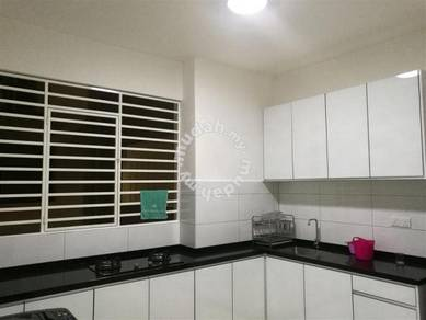 Meridien Residence FURNISHED Near SPICE PISA FTZ Airport