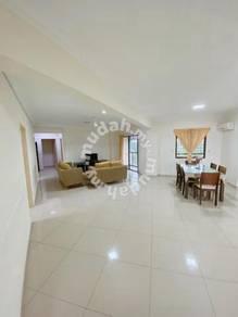 Seri Mutiara Apartment, Bandar Seri Alam, Masai, Low Deposit, Offer