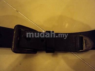 Esprit Belt ref 62
