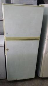 National Fridge Refrigerator Ais Freezer Refurbish