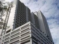 Bl avenue 1100 sqft best deal