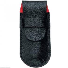 Victorinox Leather Pouch 4.0738