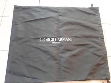 Giorgio Armani Original Beg