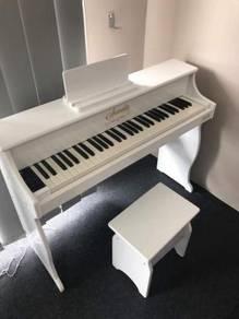 Sonata 61keys kidz piano brand new